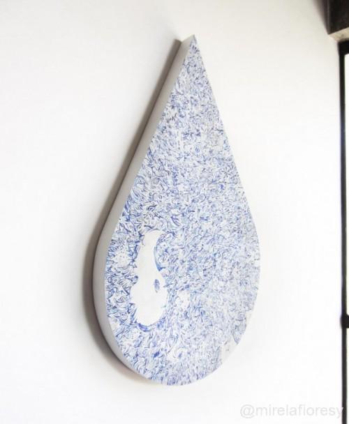 Acqua | Mirela Fioresy