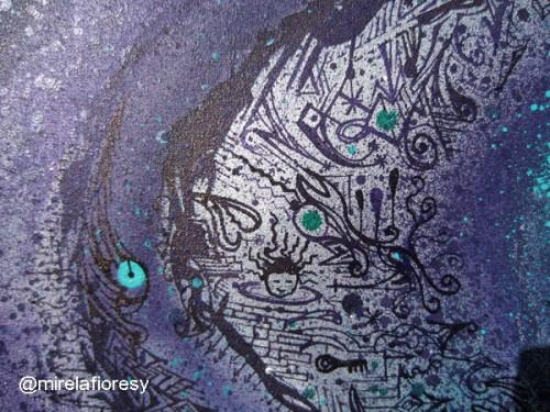Destiny | Mirela Fioresy